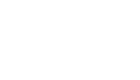 FPPC Footer Logo